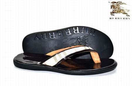 nouvelle collection 27d98 87cc8 sandale femme naf naf,sandales femme panama jack,sandale ...