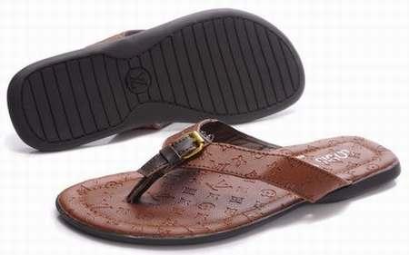 sandale homme louis vuitton,sandale femme redoute,sandale femme spartoo 3037503a912