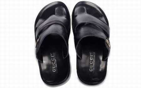 bca765bd87c sandale michael kors pas cher