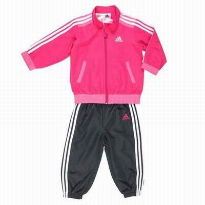 survetement fille 4 ans,jogging bebe fille nike,survetement