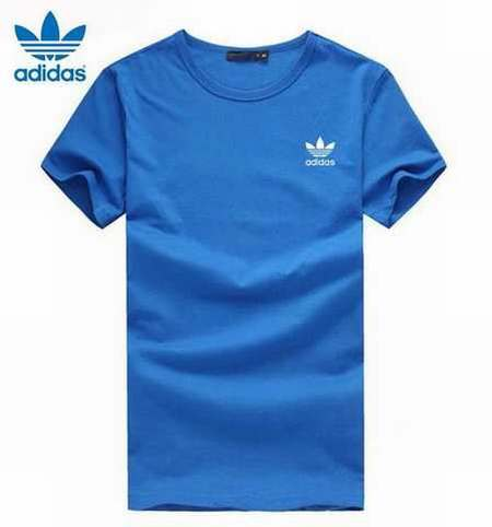 cher concord homme survetement pas adidas adidas performance adidas aww7q8t