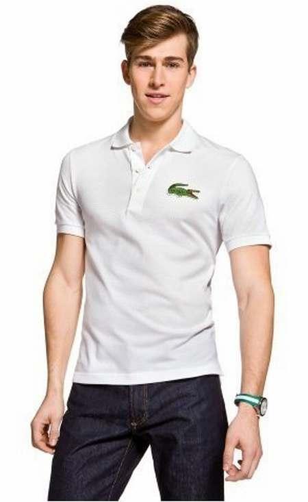 t shirt zara homme maroc,oversize t shirt