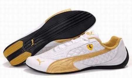 c98928ec8e85 Taille basket Homme Lacet Bmw chaussures Sans Puma Femme Zn7prZ ...