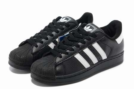 adidas dragon noir intersport