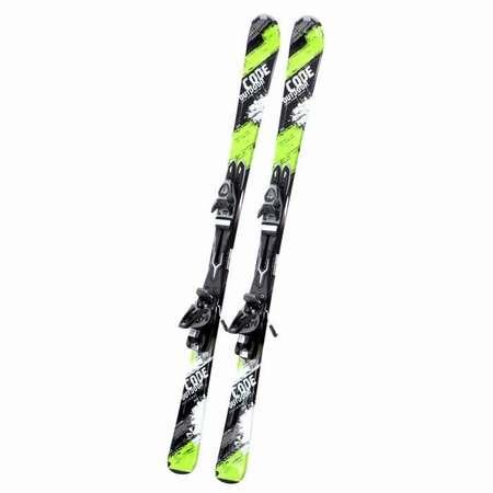 veste ski femme watts,fuseau ski femme intersport,vetement ski femme  intersport a4a1d575117